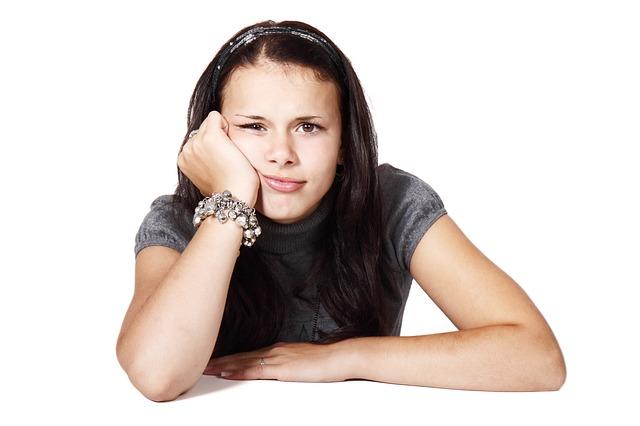 psycholog młodzież
